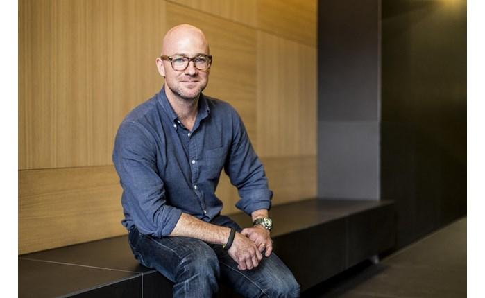 Forsman & Bodenfors: Νέος CEO ο Toby Southgate