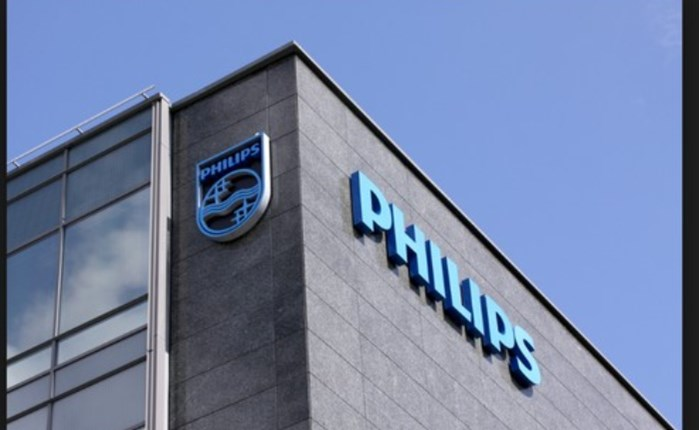 Omnicom: Nικήτρια στο global spec της Philips