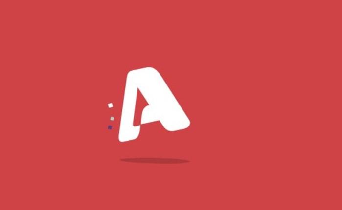 Εσωτερικός δανεισμός στον Alpha TV από τον όμιλο Βαρδινογιάννη – Motoroil
