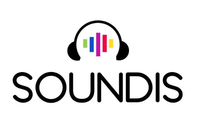SOUNDIS -Νέα σειρά podcast: Το Φυστίκι που κυλάει