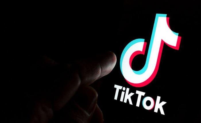 TikTok: To 67% των χρηστών είναι κάτω από 24
