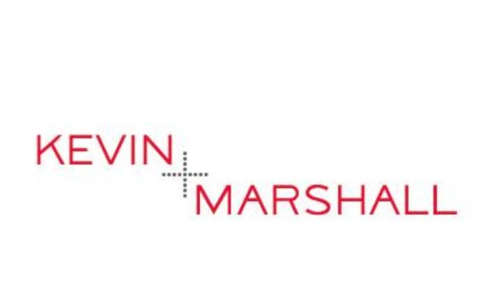 Kevin+Marshall: Aνάμεσα στις πιο επιτυχημένες διαφημιστικές στην Ελλάδα σύμφωνα με το BestStartup.eu
