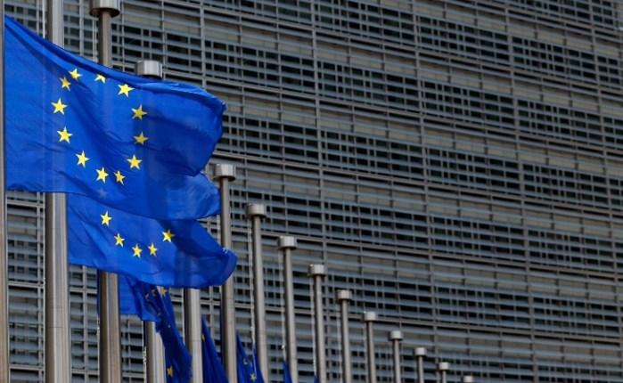 Ένωση Ασφάλειας: Σε ισχύ οι κανόνες της ΕΕ-Αφαίρεση τρομοκρατικού περιεχομένου από το διαδίκτυο