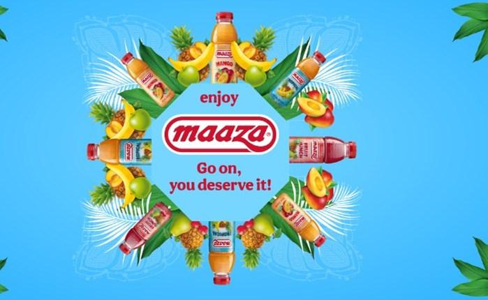 Baas | Digital: Νέα συνεργασία με το group Infra Foodbrands