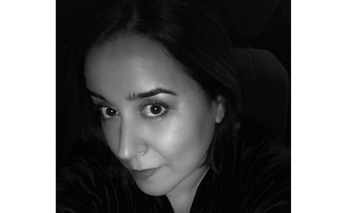 Η Βίκυ Καρατζαφέρη αναλαμβάνει καθήκοντα Διευθύντριας Σύνταξης στο healthstories.gr