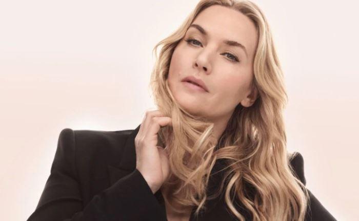 H Kate Winslet νέα Global Ambassador της L'Oréal