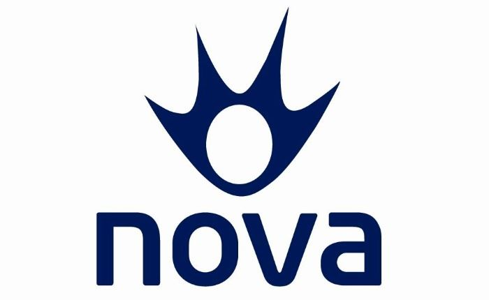Nova: Ξεκινά την μετάδοση του STAR HD