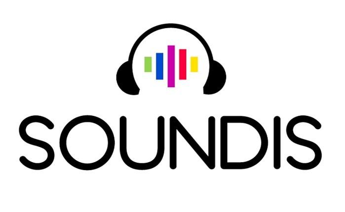 Νέα σειρά podcast: It's a fact, με τη Νίκη Δραγούμη