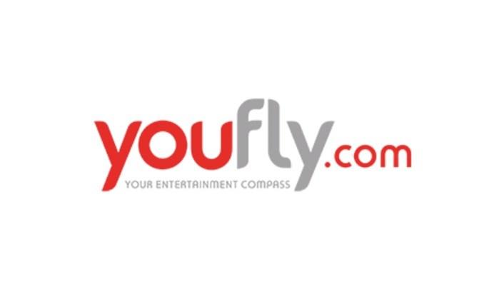 YouFly.com: 1.850.000 μοναδικοί χρήστες τον Μάιο