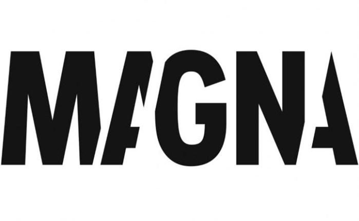 Magna: Προβλέπει άνοδο 14% για τη δαπάνη διεθνώς