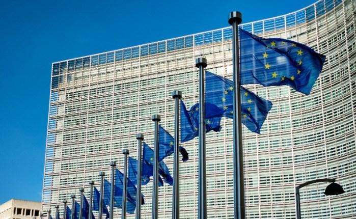Ευ. Επιτροπή: Προκηρύσσει πρόσκληση για συμπράξεις αξίας 7,6 εκατ. ευρώ στον δημοσιογραφικό τομέα
