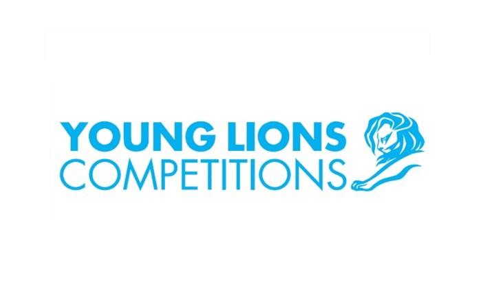 Ελληνική διάκριση στα  Cannes Young Lions