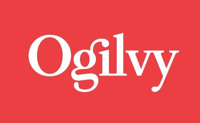 3 Shortlist στις Κάννες  για την Ogilvy Greece