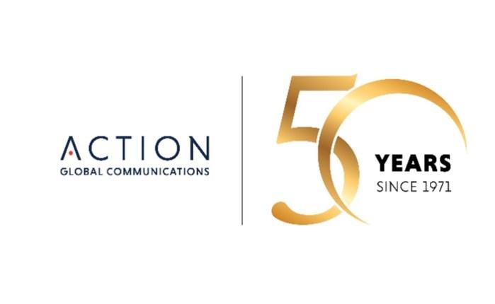 Στην Action Global Communications η CSL Behring Hellas
