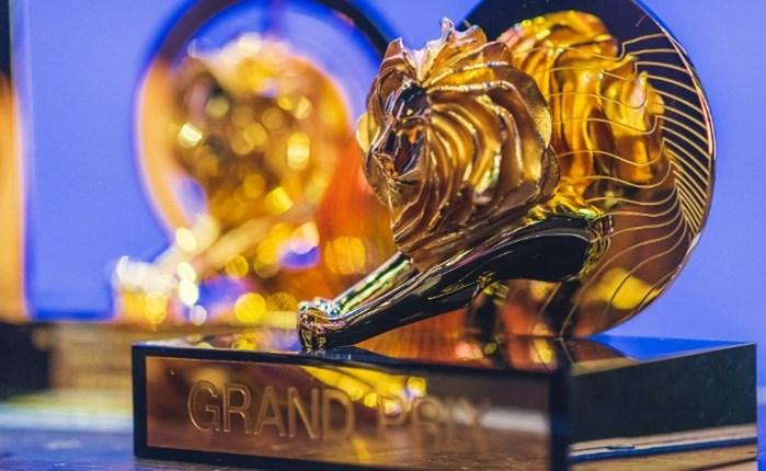 Cannes Lions: Η FCB δίκτυο της χρονιάς