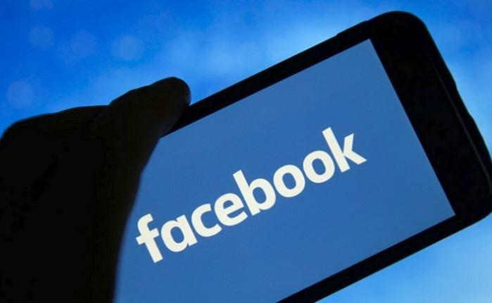 Facebook: Ξεπέρασε το 1 τρισ. σε κεφαλαιοποίηση