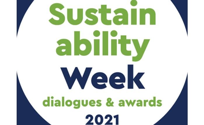 ACS: Βραβείο Bravo in Action στα Bravo Sustainability Dialogue & Awards 2021