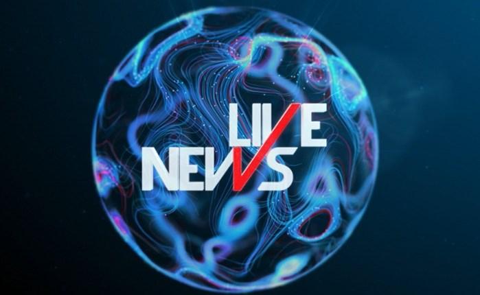 Mega - Live News: Mε πρωτιά κλείνει η σεζόν
