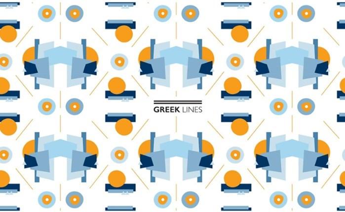 Nέο brand από την Marketing Greece
