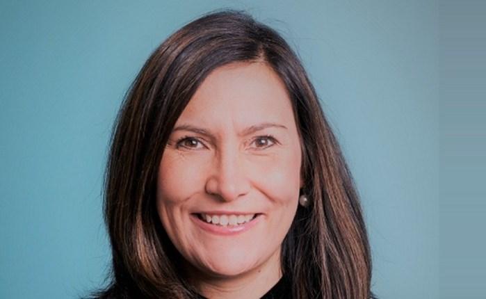 Ogilvy Health: Νέα global CEO η Kim Johnson