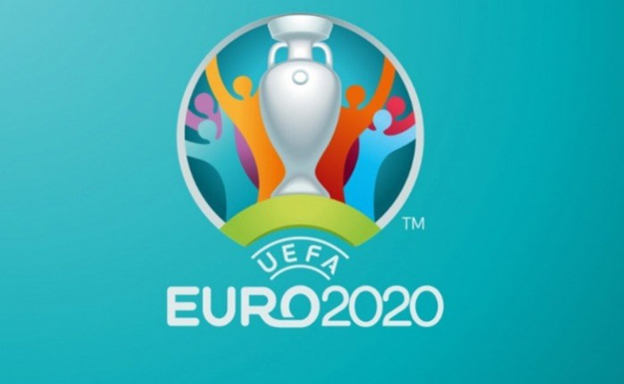 Euro: Πάνω από 2 εκατ. τηλεθεατές είδαν τον τελικό