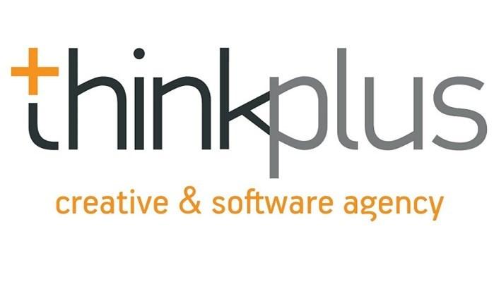 ΑΕΚ FC: Νέο e-shop από τη Think Plus
