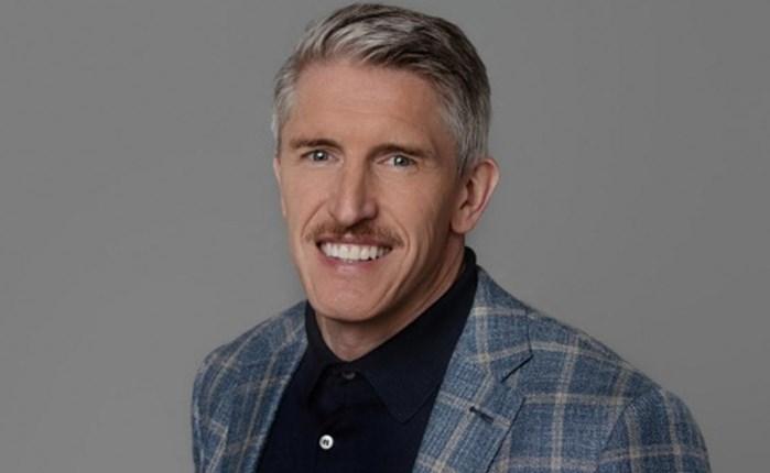 Dentsu: Πρώτος Media Global CPO o Doug Ray