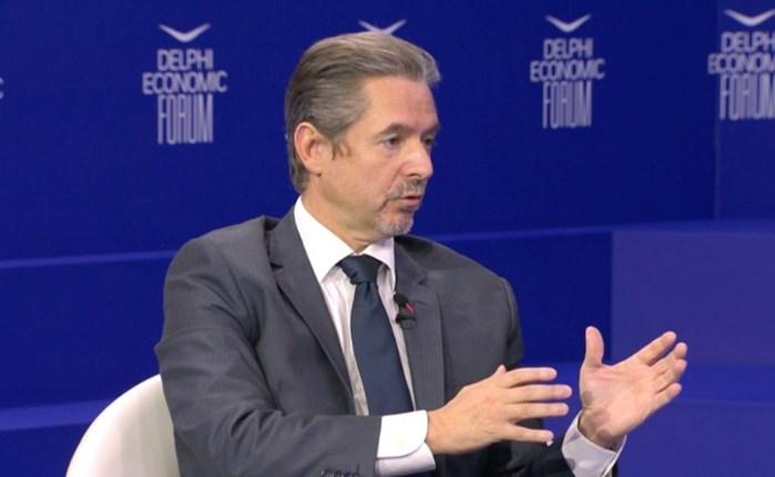 Ένωση Εκδοτών Διαδικτύου (ΕΝ.Ε.Δ.): Νέος πρόεδρος ο Θεοχάρης Φιλιππόπουλος
