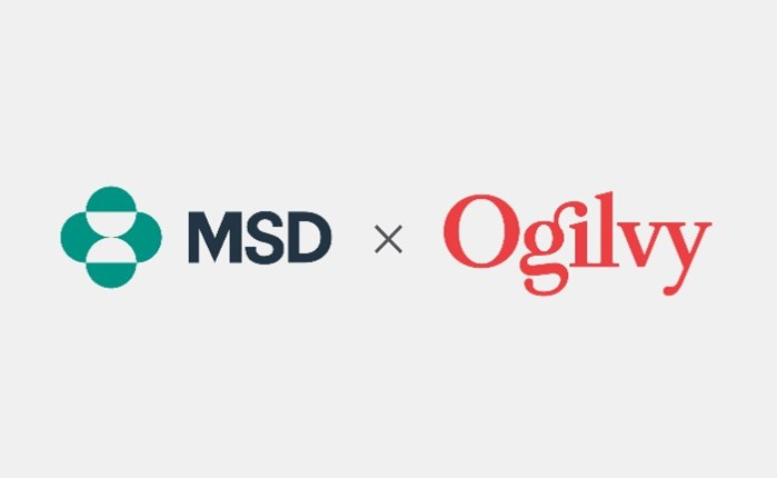 Συνεργασία Ogilvy και MSD για Digital και CRM υπηρεσίες