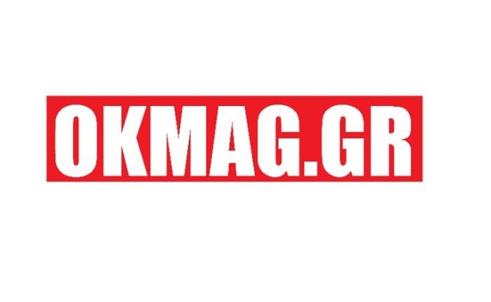Οkmag.gr: Έφτασε η online εκδοχή του περιοδικού ΟΚ!