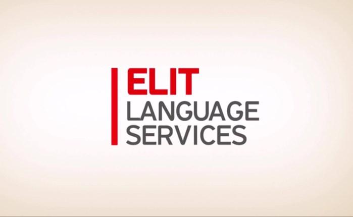 ELIT Language Services: Επαναπροσδιορίζοντας τον συνεδριακό τουρισμό με την εξ αποστάσεως διερμηνεία