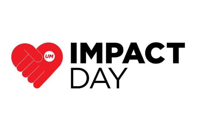 UM: Πραγματοποιεί την 4η #UMImpactDay της