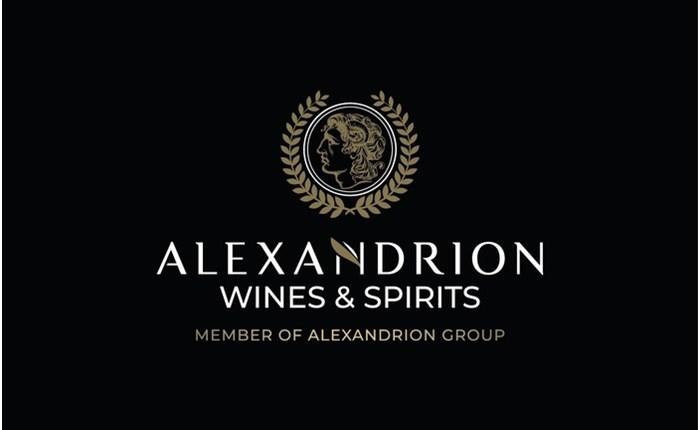Alexandrion Wines & Spirits: Δυναμική είσοδος στον κλάδο αλκοολούχων ποτών στην Ελλάδα