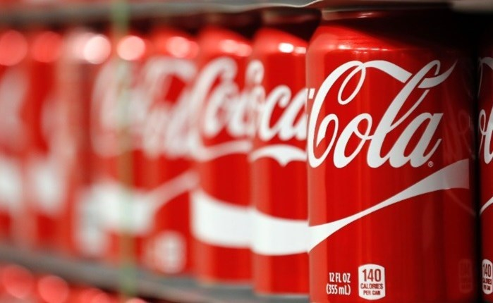 Coca-Cola: Διπλασίασε το marketing spend