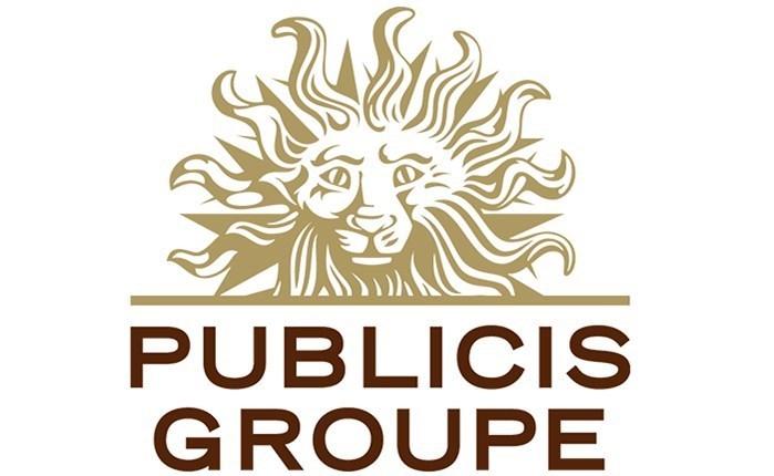 Publicis: Άνοδος 17% το δεύτερο τρίμηνο