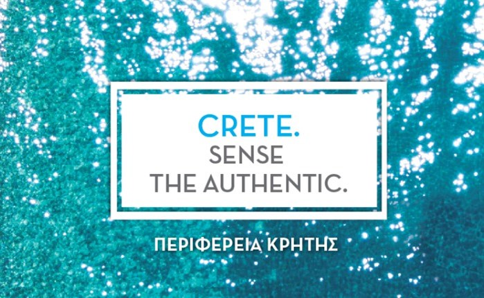 Choose - Indigo View: «Crete, Sense the Authentic»