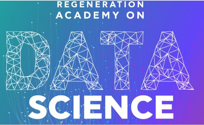 ReGeneration - Παπαστράτος: Δημιουργία Ακαδημίας Data Science για νέους/ες πτυχιούχους