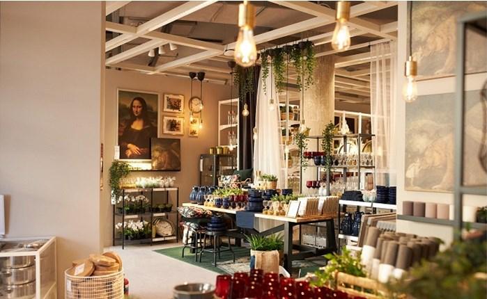 Η IKEA έρχεται ακόμα πιο κοντά μας με το κατάστημα «νέας γενιάς» στον Πειραιά