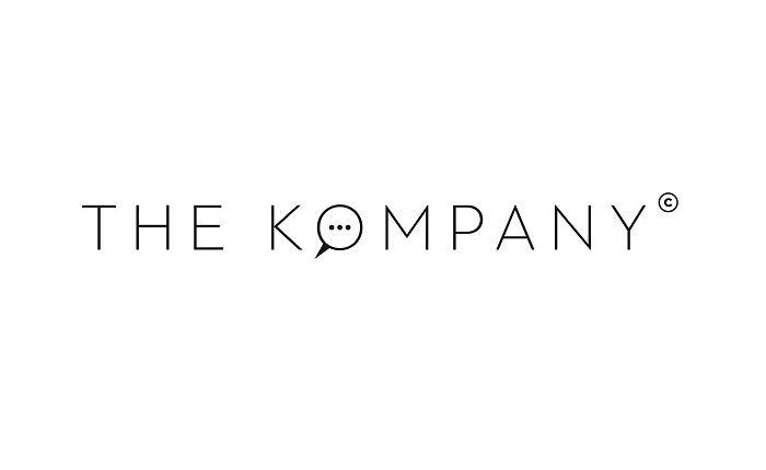Τhe Kompany: Digital Activation για το Drive-Through Covid-19 Test της Ευρωκλινικής