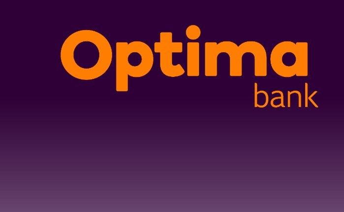 Optima bank: Απέσπασε διεθνή διάκριση