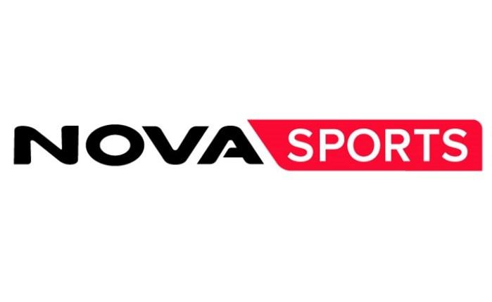Novasports: Νέα σεζόν από τον Αύγουστο με 9 κανάλια και πάνω από 3.000 αγώνες