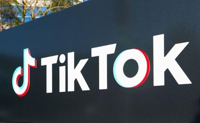 TikTok: Η Katie Riccio Puris νέα head of global brand and creative