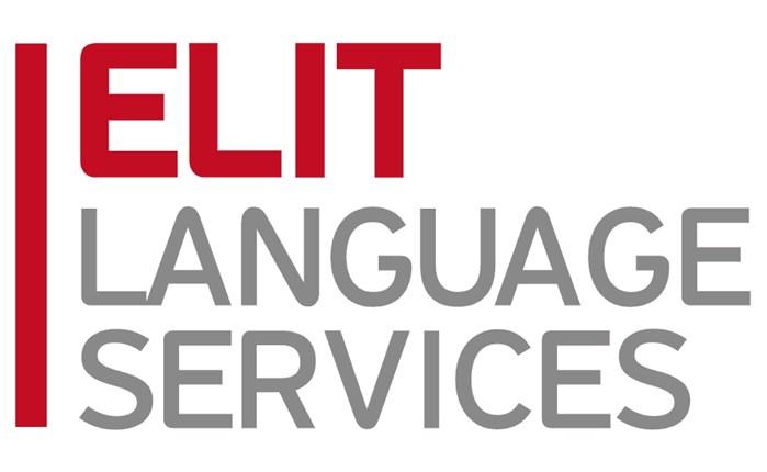ELIT: Η σημασία της σωστής επικοινωνίας στον Ιατρικό Τουρισμό