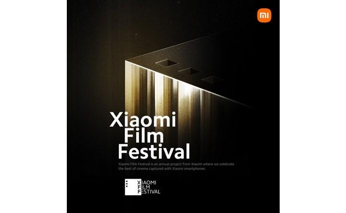 Xiaomi: Λανσάρει το πρώτο Φεστιβάλ Ταινιών