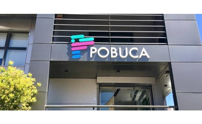 Pobuca: Οργανική αύξηση εσόδων 52% στο 6μηνο 2021