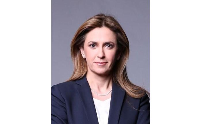 OPEN: Αποδεκτή η παραίτηση της Γενικής Διευθύντριας, Κικής Σιλβεστριάδου