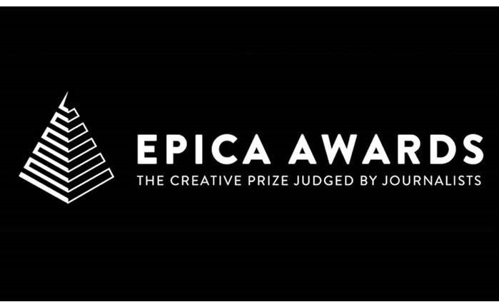 Cloudfactory: Δημιουργεί καμπάνια για τα Epica Awards