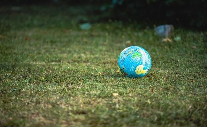 Στις 8 Οκτωβρίου έρχεται το Sustainability Forum 2021