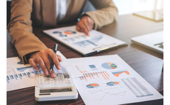 Δυναμική ανάκαμψη  για τα marketing budgets