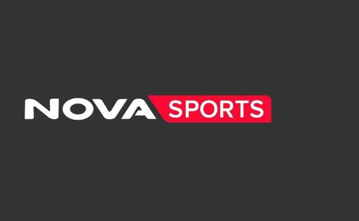 Novasports: Νέα εποχή θεάματος με «Matchday Live», «Monday Football Club» και «Ώρα των Πρωταθλητών»